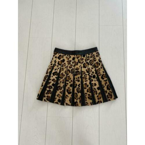 Nikkie May Skirt 34