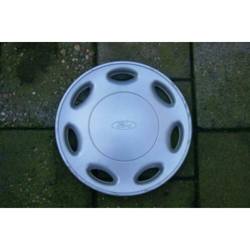 Wieldop Ford Mondeo 14 inch