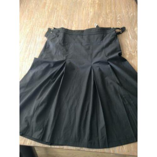 Rok Blacky Dress maat m